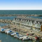 Village De Vacances Hasle Bornholm: Ferienhaus Hasle Marina