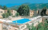 Appartement Calvi Corse: Residence Thalassa (Cal200)