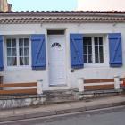 Village De Vacances Royan Poitou Charentes: Maison De Vacances Royan