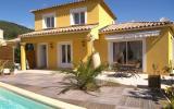 Maison Hyères: Hyères Fr8399.401.1