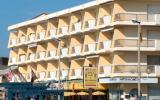 Appartement Lacanau: Casino Fr3350.300.5