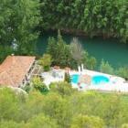 Village De Vacances Espagne: Villa Valentina
