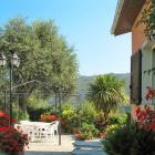 Village De Vacances Ligurie: Villa Paradiso