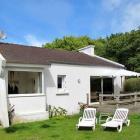 Village De Vacances Bretagne: Ced