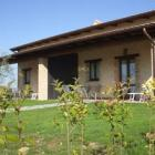 Village De Vacances Ombrie: Frattari