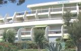 Appartement La Grande Motte Languedoc Roussillon: L'escale ...