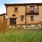 Village De Vacances Castilla Y Leon: Cubilla Iii