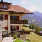 Village De Vacances Autriche: Feuerstein