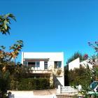 Village De Vacances La Grande Motte Languedoc Roussillon: Maison De ...