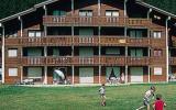 Appartement Châtel Rhone Alpes: Perce Neige A-B-C-D Fr7485.310.2