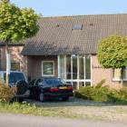 Village De Vacances Belgique: Lindenrode