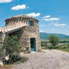 Village De Vacances Languedoc Roussillon: Maison De Vacances Moulin De ...