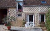 Appartement France: Les Autres Pierrons (Fr-45220-03)