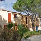 Village De Vacances Saint Cyprien Languedoc Roussillon: Maison De ...