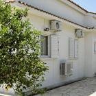 Village De Vacances Chypre: Ferienhaus Kiti-Cyprus