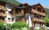 Appartement Chamonix: Kashmir (Fr-74400-32)