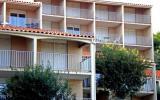 Appartement France: Thalacap Fr6676.100.2