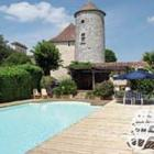 Village De Vacances Aquitaine: Château De Sadillac