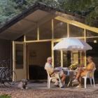 Village De Vacances Gelderland: Bospark De Schaapskooi