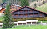 Appartement Châtel Rhone Alpes: Chalet Du Loy Fr7485.530.3
