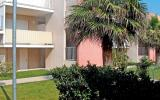 Appartement Saint Cyprien Plage: Les Flots Cypriano Fr6665.480.3