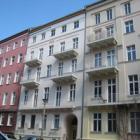 Village De Vacances Berlin Berlin: Bedrich Smetana (Z-4R)
