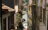 Appartement Viana Do Castelo: Ribeira 1 (Pt-4050-01)