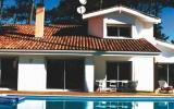 Maison Moliets: Villas La Prade Fr3435.509.1
