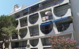 Appartement La Grande Motte Languedoc Roussillon: Port Soleil ...