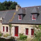 Village De Vacances Plouguerneau: Ferienhaus Plouguerneau