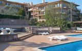Appartement Saint Tropez: Eden Park Fr8450.550.9