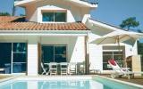 Maison Moliets: Villas Royal Aquitaine Fr3435.507.1
