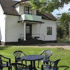 Village De Vacances Kalmar Lan: Ferienhaus Hultsfred