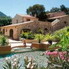 Village De Vacances Argelès Sur Mer: Mas Des Chèvres