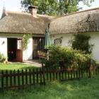 Village De Vacances Appelscha: Rietzanger