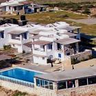 Village De Vacances Grèce: Maison De Vacances Paros