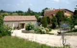 Maison Courry: Combale (Fr-30500-13)