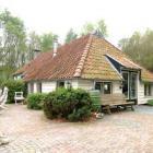 Village De Vacances Friesland: Yasmijn