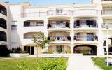 Appartement Vaux Sur Mer: Vaux Sur Mer Fr3217.550.10