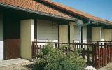 Maison Franche Comte: Métabief Fr5700.800.1