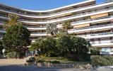Appartement France: Nice Fr8800.421.1