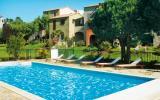 Appartement Calvi Corse: Residence A Merula (Cal121)