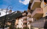 Appartement Chamonix Mont Blanc: La Ginabelle (Fr-74400-72)