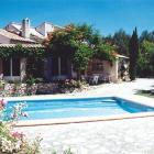 Village De Vacances Montpellier Languedoc Roussillon: Maison De ...