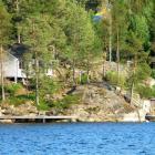 Village De Vacances Årjäng Varmlands Lan: Ferienhaus ...