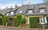 Maison Villers Sur Mer: Le Village De La Plage Fr1812.500.1