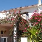 Village De Vacances Faro: Maison De Vacances Anna