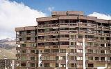 Appartement Tignes Rhone Alpes: Les Tommeuses Fr7351.320.2