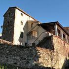 Village De Vacances Languedoc Roussillon: Ferienhaus Besseges