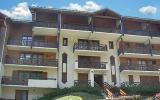 Appartement Saint Gervais Rhone Alpes: Les Hauts De St Gervais ...